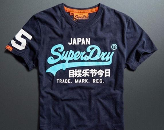 Up to 51% Off Superdry Sale @ Saks Off 5th