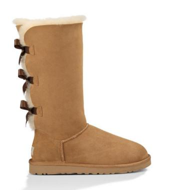 Up to 20% Off + Free Two Day Shipping All Colors of the Best-selling UGG Classic Tall, Short, and Mini @ UGG Australia