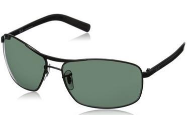 Ray-Ban Sunglasses @ Amazon.com