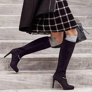 $20 Off All Boots @ Nine West