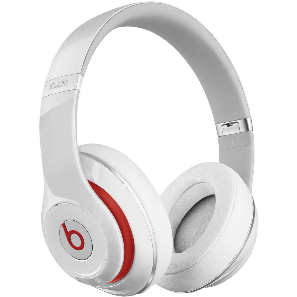From $99.99 Headphones on sale @ Groupon