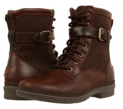 UGG Kesey Boots On Sale @ 6PM.com