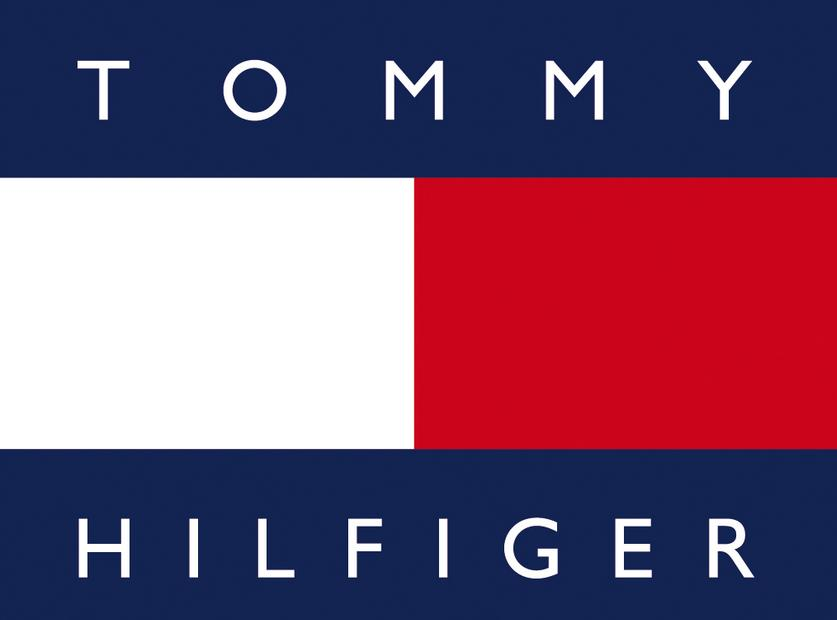 $30 Off $100+Extra 30% Off Sitewide @ Tommy Hilfiger