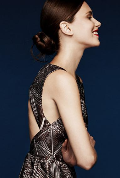 Up to 77% Off + Extra 40% Off Dresses For Every Occasion On Sale @ Gilt