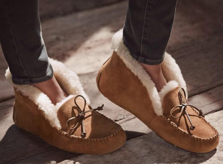 UGG Alena On Sale @ 6PM.com