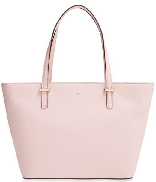 kate spade new york 'cedar street - mini harmony' tote On Sale @ Nordstrom