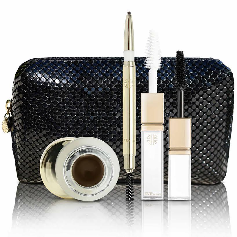 Extra 10% Off + FS Makeup Product Set Sale @ Eve by Eve's