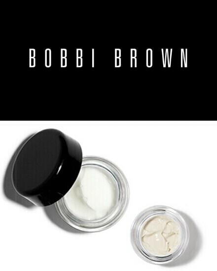 10% Off + Free Extra Eye Repair Cream & Extra Repair Moisture Balm with Any $75 BOBBI BROWN Purchase @ Lord & Taylor
