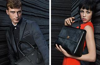 Up to 50% OffNew Additions to Sale @ Hugo Boss