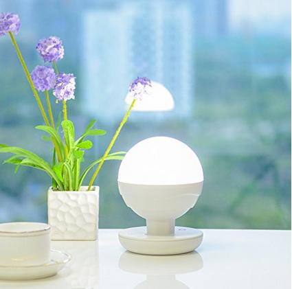 ANNT Multifunctional Intelligent LED Moving Light