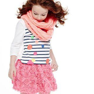30%- 75% Off + Free Shipping Sitewide Sale @ Children's Place