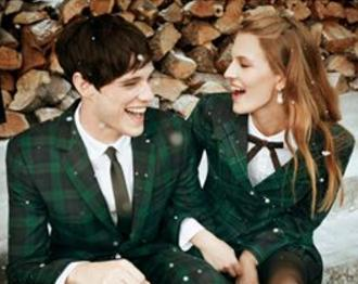 Up to 60% Off + Extra 20% Off Sale @ Jack Wills
