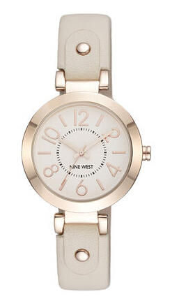$20 Off All Watches @ Nine West