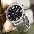 Up to 61% Off Fossil Sale Event @ JomaShop.com