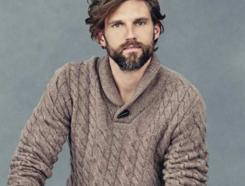 Up to 70% Off Men's Cashmere @ Neiman Marcus