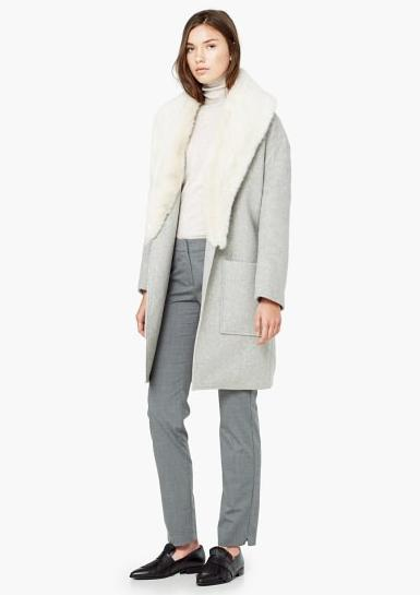 Up to 70% Off Sale @ Mango
