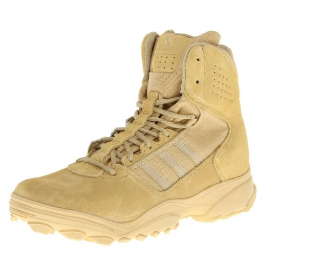 $54.15 adidas Performance Men's GSG-9.3 Tactical Boot