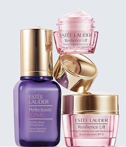 Dealmoon Exclusive! 20% Off With Over $100 for gift set Purchase @ Estee Lauder