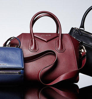 Up to 20% Off Givenchy Handbags On Sale @ Gilt