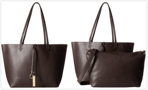 Gabriella Rocha Jamie 2-in-1 Tote with Inside Purse On Sale @ 6PM.com