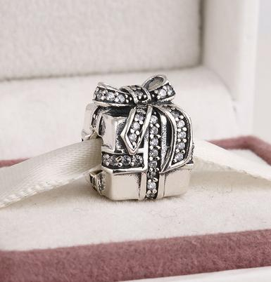 From $14.97 Pandora Charm @ Nordstrom Rack