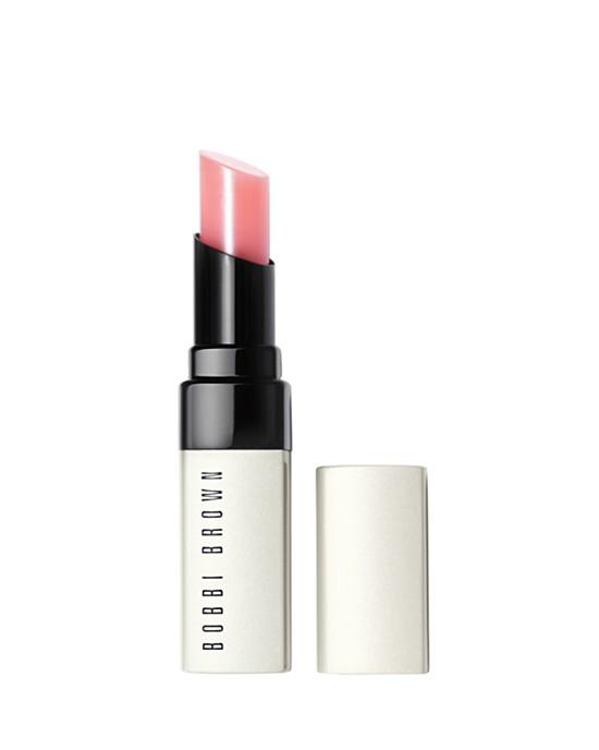 New Release Bobbi Brown launched New Extra Lip Tint