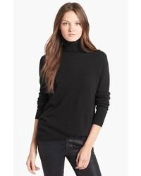 Up to 47% Off + Extra 55% Off Neiman Marcus Cashmere Sweater @ LastCall by Neiman Marcus