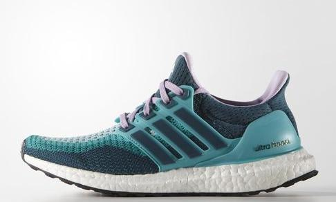 $134.96 adidas Performance Women's Ultra Boost W Women's Running