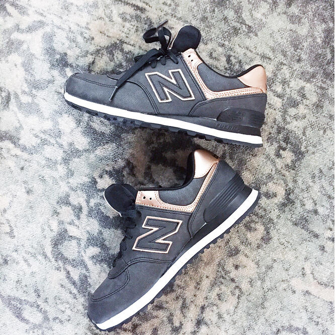 Extra 10% Off Sitewide @ Joe's New Balance Outlet