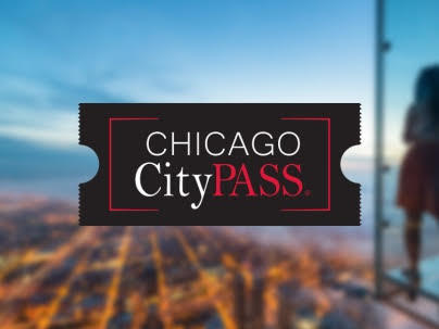 12% Off CityPASS Sale @ Usitrip