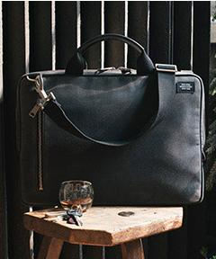 25% Off Bags and Wallets @ Jack Spade