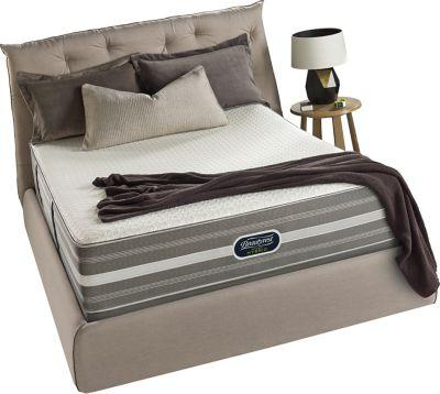 $200 Off Simmons Beautyrest Hybrid (All Comforts, All Sizes)