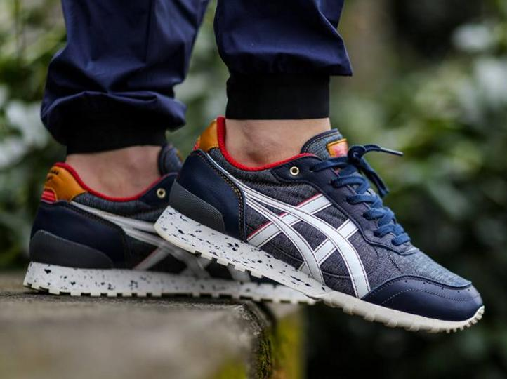 Up to 59% Off Onitsuka Tiger by Asics Sneakers @ 6PM.com
