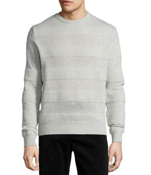 Up to 70% Off + Free shipping Ami Sale @ Bergdorf Goodman