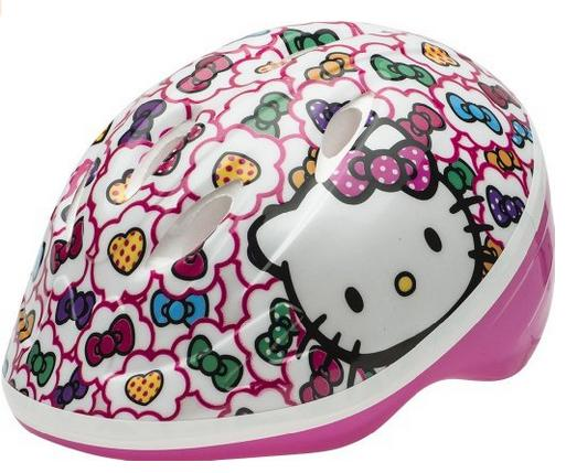 Up to 40% Off Select Kids' Helmets & Protective Gear @ Amazon.com