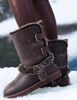 30% Off Select UGG Classic Boots @ Lord & Taylor