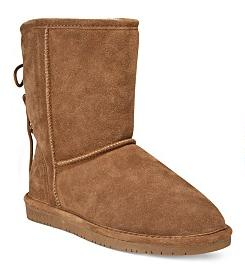 50% off select Women's Shoes & Boots @ macys.com