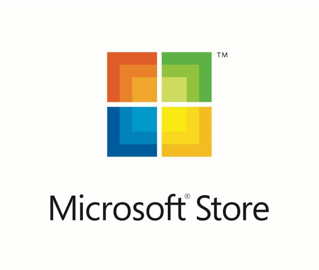 Start! Holiday Super Sale @ Microsoft