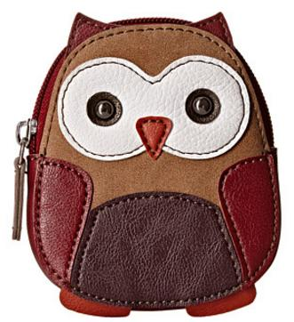 Up to 72% Off Relic Bags @ 6PM