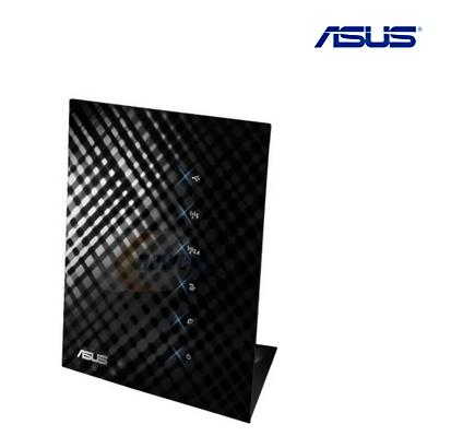ASUS RT-N56U Wireless Router Dual Band N600
