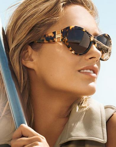 Up to 50% Off+Extra 20% Off+Free Shipping Sale Items @ Sunglass Hut