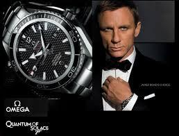 Up to 49% Off+Free Shipping Omega Watch Sale @ WorldofWatches.com