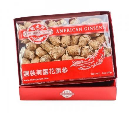 $218/2 Boxes  + Free Shipping + Free Gift Swallow Nest A 4oz Sale @ TS