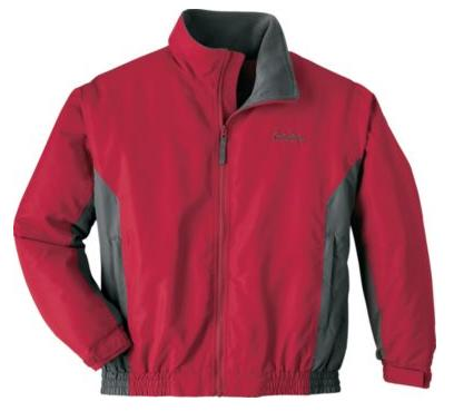 Cabela's Men's Three-Season Jacket