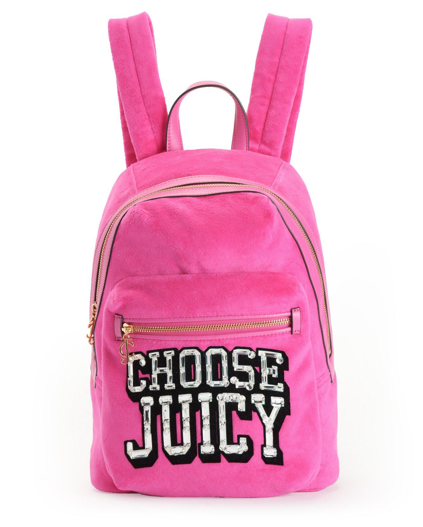 Extra 60% Off Handbags @ Juicy Couture