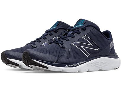Extra 15% Off with Orders over $75 @ Joe's New Balance Outlet