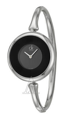 Up to 85% Off Select Calvin Klein Watches @ Ashford