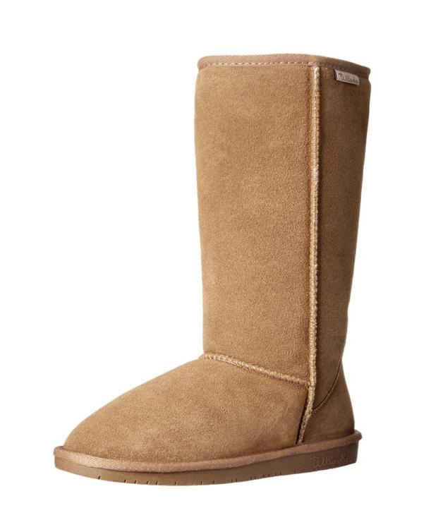 $19.99 Willowbee Women's Boot