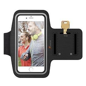 Trianium ArmTrek Armband For Smart Phone