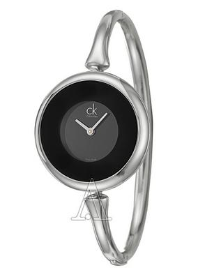 Calvin Klein Women's Sing Watch K1C23102